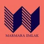 Marmara Emlak