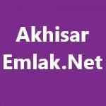 AkhisarEmlak.Net